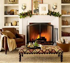thanksgiving mantel fireplace mantel decor ideas home beach summer mantel decor ideas