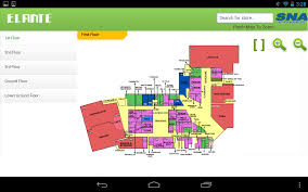 elante mall chandigarh android apps on google play