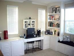 Custom Desk Design Ideas Custom Made Office Desk Furniture Custom Desk Design Ideas