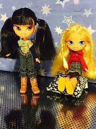 71 bratz kidz images barbie barbie dolls