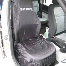 protection siege housse protection siege voiture bache couvre siege impermeable