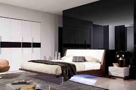 Twin Platform Bed With Storage Bedroom Mesmerizing Floating Platform Bed Design For Your Lovely