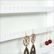 Mirror Jewelry Armoire Target Sears Jewelry Armoire Clearance Style Guru Fashion Glitz