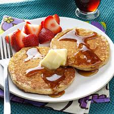 But First Breakfast 18 Recipes That Will Make Your Mornings by 30 Breakfast Recipes Ready In 30 Minutes Taste Of Home