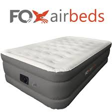 King Koil Bamboo Comfort Classic Amazon Com Top Rated Best Inflatable Bed By Fox Airbeds Plush