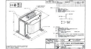 3 phase 2 speed motor wiring help in motor wiring diagram phase