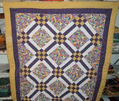 bedding bed linen area rugs bedspreads blankets comforters