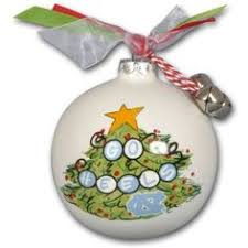 their ornaments in my mind i m going to carolina