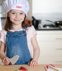 amazon com starpack nylon kitchen knife set 3 piece the