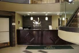 Comfort Inn Florence Oregon Quality Inn U0026 Suites Hotel In Florence Ky Near Turfway Park