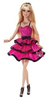 barbie style spotlight barbie doll mattel http www amazon