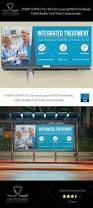 456 best billboard templates images on pinterest print templates