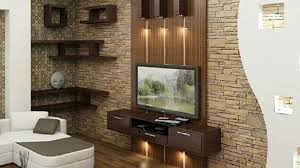 wooden cabinets for living room 7 cool contemporary tv wall unit designs for your living room tv