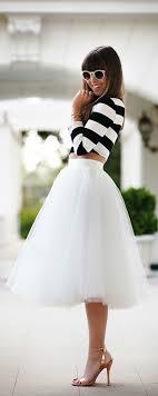 spodnica tiulowa spodniczka tiulowa place for dress