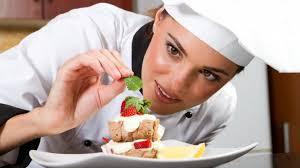 concours de cuisine pourquoi faire appel à un traiteur cuisine et gastronomie avec