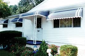 Door Awnings Aluminum Sunrooms Awnings Manufacturer Ez Awning Aluminum Awning