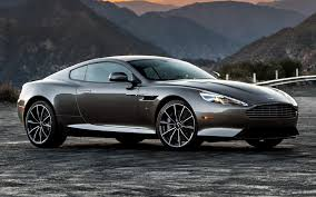 aston martin factory the ultimate aston martin db9 buyer u0027s guide exotic car list