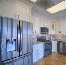 az kitchen cabinets 93 with az kitchen cabinets whshini com