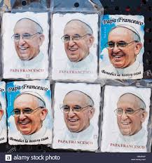 pope francis souvenirs fridge magnet souvenirs with image of pope francis for for sale in