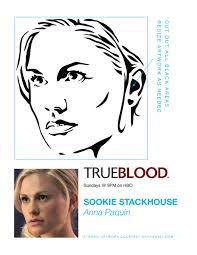 Sookie Stackhouse Halloween Costume Halloween True Blood Wiki Fandom Powered Wikia