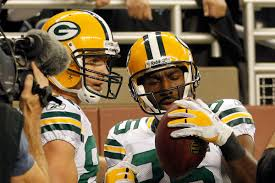 packers thanksgiving history green bay holds 14 19 2 record on