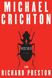 pirates caribbean u0027 director tackling michael crichton book