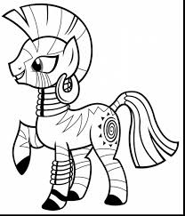 incredible rainbow my little pony coloring pages with free my