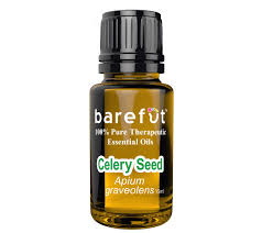 specials archives barefūt essential oils