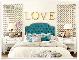 Gold And Blue Bedroom Teal And Gold Bedroom Descargas Mundiales Com