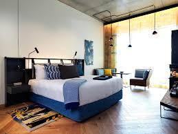 Bedroom Furniture Manufacturers Melbourne Gumtree Bedroom Furniture U003e Pierpointsprings Com