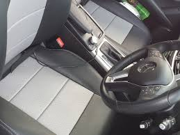 mercedes c class seat covers car seat covers for mercedes c class 28 images mercedes c
