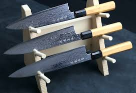 kitchen knives australia knifes japanese kitchen knives australia kitchen sharp
