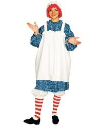 alice in wonderland costume halloween city raggedy ann costume raggedy andy costumes for kids