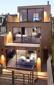 ggd inc custom home builder vallejo street 1906 house of tudor