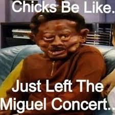 Miguel Meme - miguel leg drop meme funny damn