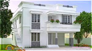 home designs and floor plans house designs floor plans pakistan youtube