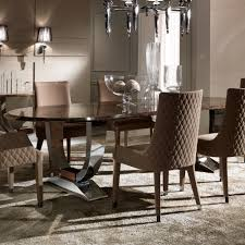 Italian Dining Tables And Chairs Dining Room Furniture