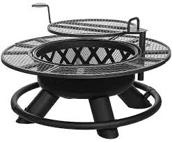 Ebay Firepit Pit Beautiful Ebay Pits For Sale Ebay Pits For