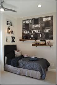 Baseball Bedroom Decor Baseball Decorations For Bedroom 5493