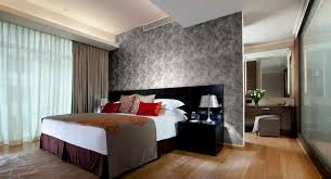 New Delhi Serviced Apartment   Fraser Suites New Delhi   Free Wifi Frasers Hospitality Fraser Suites New Dehli Sweet Dreams  amp  Breakfast