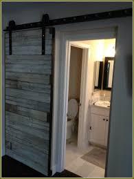 Diy Closet Door Ideas Fabulous Fantastic Diy Closet Door Ideas Surprising Diy Sliding
