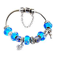 bracelet charm pandora images White birch silver plated charm bracelet charms jpg