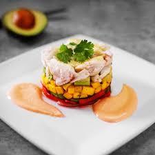 ruth u0027s chris steak house cancun cancun roo opentable