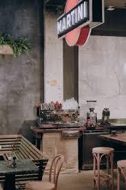 chambres d h es libertines libertine cafe cafe amsterdam grachtengordel restaurant avis