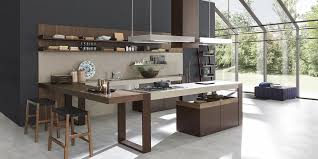 best german kitchen cabinet brands italian kitchens cabinets bathrooms european kitchen