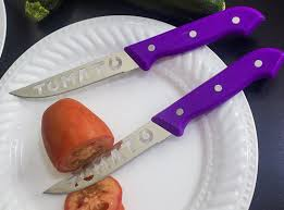 nesting kitchen knives 18 incredibly useful knives everyone should in their kitchen