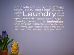 Retro Laundry Room Decor by Vintage Laundry Room Decor Team Galatea Homes Unique Laundry
