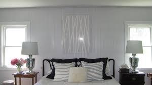 futuristic light walls with tri 4980 homedessign com