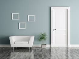 home interior door door interior doors interior doors moulded smooth finish