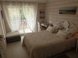 hotel avec dans la chambre gironde hotel avec dans la chambre annecy inspirational cuisine